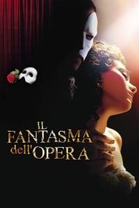 copertina film Il+fantasma+dell%27opera 2004