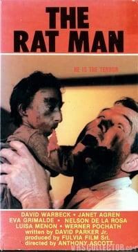 copertina film Quella+villa+in+fondo+al+parco 1988