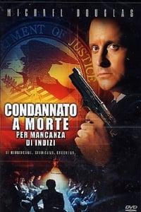 copertina film Condannato+a+morte+per+mancanza+di+indizi 1983