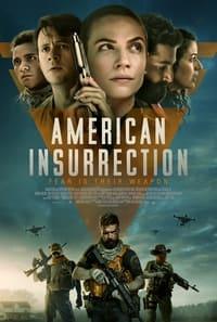 American Insurrection (2021)