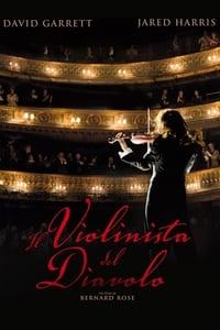 copertina film Il+violinista+del+diavolo 2013