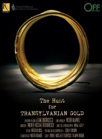 The Hunt for Transylvanian Gold (2017)