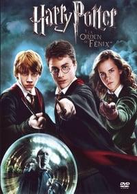 Harry Potter y la Orden del Fénix Online película castellano y latino