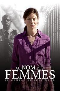 Au nom des femmes : Le combat de Judy Wood (2019)