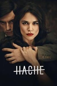 copertina serie tv H+-+Helena 2019