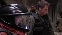 Stargate SG-1 S09E05