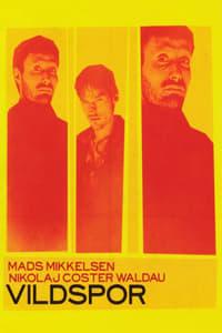 copertina film Wildside 1998
