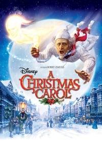 copertina film A+Christmas+Carol 2009