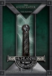 Highlander: The Raven S01E09
