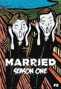 Married S01E01