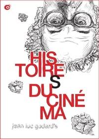 Histoire(s) du cinéma
