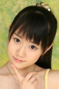 Yui Ogura isAyaka Kamine (voice)