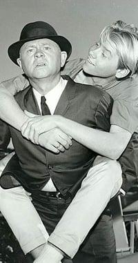 Mickey (1964)