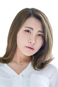 Risa Hayashi