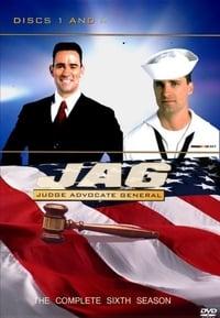 S06 - (2000)