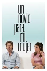 copertina film Un+novio+para+mi+mujer 2008