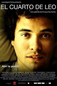 copertina film La+stanza+di+Leo 2010