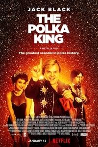El rey de la polca (The Polka King) (2017)