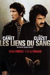 copertina film Rivals 2008
