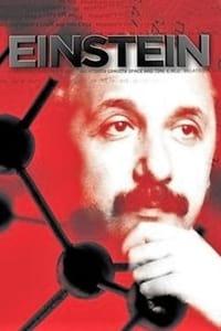 Einstein (2008)