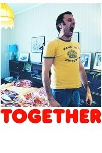 Together (2000)
