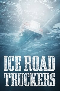 Ice Road Truckers S11E03