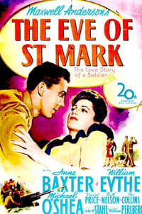 The Eve of St. Mark