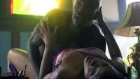 Scorned: Love Kills Season 5 Episode 3