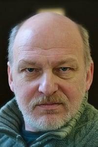 Nikita Prozorovsky