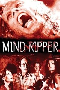 copertina film Mind+Ripper 1995