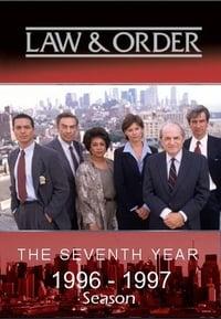 Law & Order S07E22
