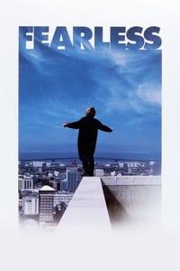 copertina film Fearless+-+senza+paura 1993