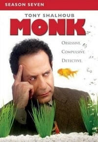 Monk S07E07