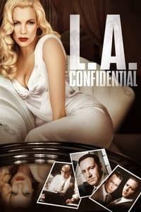 L.A. Confidential (2018)