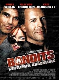 Bandits (2001)