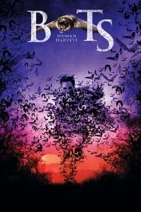 copertina film Bats+2 2007