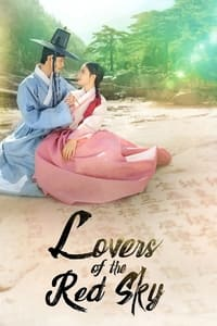 Lovers of the Red Sky Season 1 Episode 12