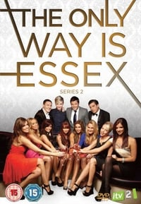 The Only Way Is Essex S02E09
