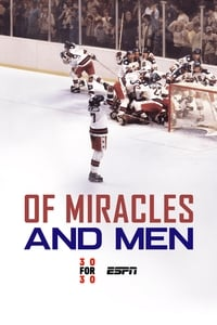 Of Miracles and Men