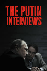 The Putin Interviews S01E04