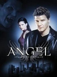 Angel S02E10