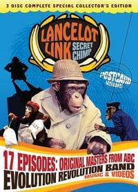 Lancelot Link, Secret Chimp (1970)