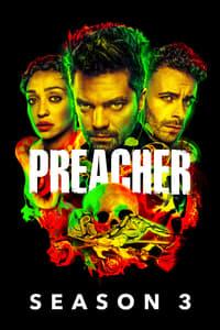 Preacher S03E09