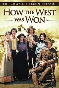 How the West Was Won S02E04
