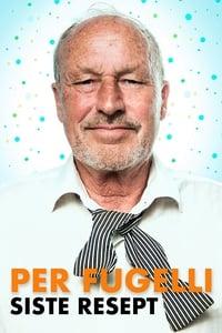 copertina film Per+Fugelli%3A+Siste+resept 2018