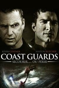 Coast Guards (2006)