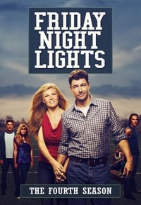 Friday Night Lights S04E11