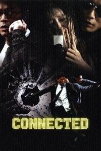 copertina film Connected 2008