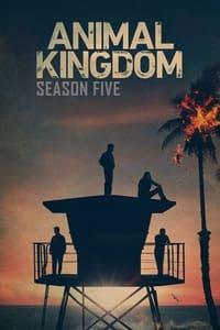 Animal Kingdom Season 5 Episode 13