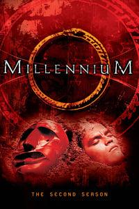 S02 - (1997)